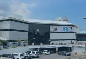 Foto de oficina en renta en avenida universidad , hospital regional, tampico, tamaulipas, 0 No. 01