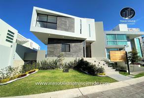 Foto de casa en venta en avenida universidad , la loma, guadalajara, jalisco, 17871193 No. 01