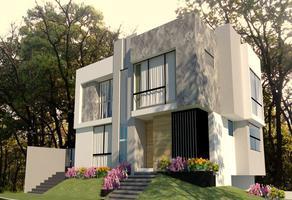 Foto de casa en venta en avenida universidad , la loma, guadalajara, jalisco, 18845109 No. 01