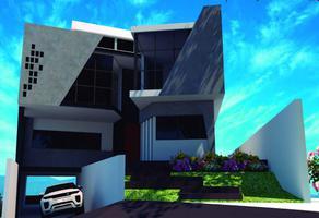 Foto de casa en venta en avenida universidad , la loma, guadalajara, jalisco, 18845113 No. 01