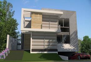 Foto de casa en venta en avenida universidad , la loma, guadalajara, jalisco, 18845117 No. 01