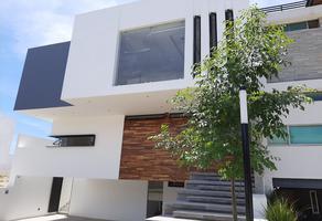 Foto de casa en venta en avenida universidad , la loma, guadalajara, jalisco, 9431139 No. 01