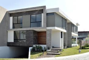 Foto de casa en venta en avenida universidad , la loma, zapopan, jalisco, 4217255 No. 01