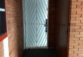Foto de departamento en renta en avenida universidad , letrán valle, benito juárez, df / cdmx, 13995441 No. 01