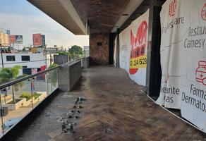 Foto de local en renta en avenida universidad , lindavista, tampico, tamaulipas, 17151977 No. 01
