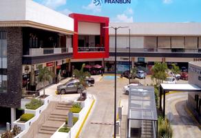 Foto de local en renta en avenida universidad , lindavista, tampico, tamaulipas, 18155061 No. 01