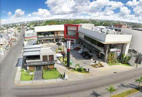 Foto de local en renta en avenida universidad , lindavista, tampico, tamaulipas, 6260505 No. 01