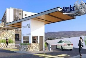 Foto de oficina en renta en avenida universidad , los remedios, durango, durango, 14018037 No. 01
