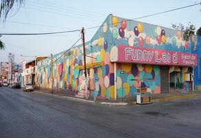 Foto de bodega en renta en avenida universidad , monteverde, ciudad madero, tamaulipas, 17628572 No. 01