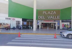 Foto de local en venta en avenida universidad , oaxaca centro, oaxaca de juárez, oaxaca, 19198175 No. 01