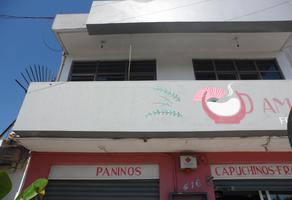 Foto de casa en venta en avenida universidad , oaxaca centro, oaxaca de juárez, oaxaca, 20212690 No. 01
