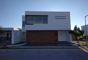 Foto de casa en renta en avenida universidad (olivos) 2705, residencial poniente, zapopan, jalisco, 0 No. 01