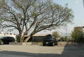Foto de terreno comercial en renta en avenida universidad poniente ·185 int k , centro, querétaro, querétaro, 0 No. 01