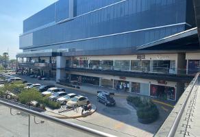 Foto de local en renta en avenida universidad poniente centro 370, constituyentes fovissste, querétaro, querétaro, 0 No. 01