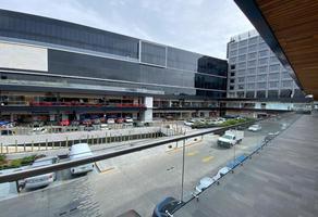 Foto de local en renta en avenida universidad poniente centro comercial ubika 370, tecnológico 2000, querétaro, querétaro, 0 No. 01