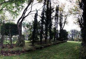 Foto de terreno habitacional en venta en avenida universidad , puerta del bosque, zapopan, jalisco, 4413530 No. 05