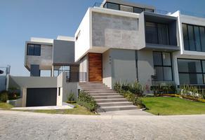 Foto de casa en venta en avenida universidad puerta las lomas , virreyes residencial, zapopan, jalisco, 0 No. 01