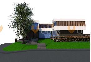 Foto de casa en venta en avenida universidad , puerta plata, zapopan, jalisco, 13855452 No. 01