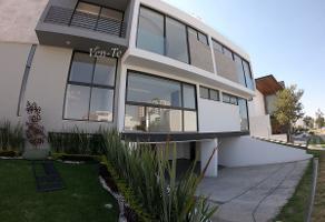 Foto de casa en venta en avenida universidad , puerta plata, zapopan, jalisco, 14231115 No. 01