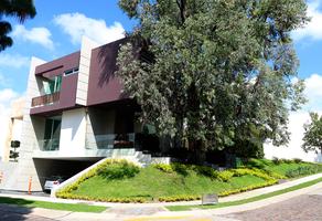 Foto de casa en venta en avenida universidad , puerta plata, zapopan, jalisco, 14262405 No. 01