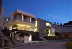 Foto de casa en venta en avenida universidad , puerta plata, zapopan, jalisco, 16723245 No. 01