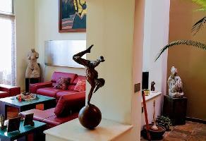 Foto de casa en venta en avenida universidad , puerta plata, zapopan, jalisco, 5341577 No. 08