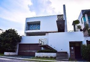 Foto de casa en venta en avenida universidad , puerta plata, zapopan, jalisco, 5753013 No. 01