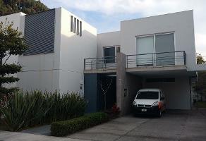Foto de casa en renta en avenida universidad , puerta plata, zapopan, jalisco, 6650945 No. 01