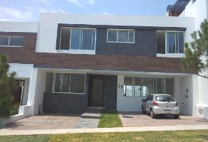 Foto de casa en renta en avenida universidad , residencial poniente, zapopan, jalisco, 0 No. 01