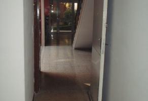 Foto de departamento en renta en avenida universidad , romero de terreros, coyoacán, distrito federal, 6620278 No. 01
