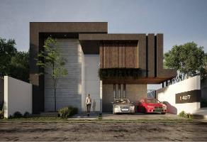 Foto de casa en venta en avenida universidad , royal country, zapopan, jalisco, 0 No. 01