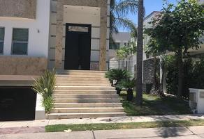 Foto de casa en renta en avenida universidad , royal country, zapopan, jalisco, 6948016 No. 01
