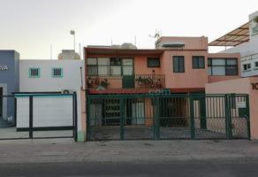 Foto de casa en renta en avenida universidad , san javier, querétaro, querétaro, 19255627 No. 01