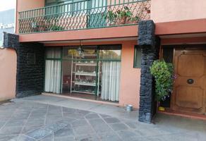 Foto de casa en renta en avenida universidad san javier , san javier, querétaro, querétaro, 17726499 No. 01