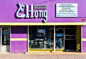 Foto de oficina en renta en avenida universidad , san luis, san luis potosí, san luis potosí, 9544842 No. 01