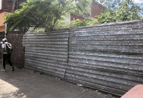 Foto de terreno habitacional en renta en avenida universidad sin número , oaxaca centro, oaxaca de juárez, oaxaca, 9846858 No. 01