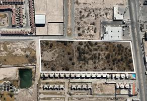 Foto de terreno habitacional en venta en avenida universidad , universidad, torreón, coahuila de zaragoza, 16052990 No. 01