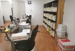 Foto de oficina en renta en avenida universidad , vertiz narvarte, benito juárez, df / cdmx, 0 No. 01