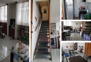 Foto de departamento en renta en avenida universidad , villas copilco, coyoacán, df / cdmx, 0 No. 01