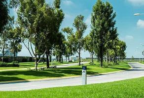Foto de terreno habitacional en venta en avenida universidad , virreyes residencial, zapopan, jalisco, 14253387 No. 01