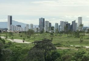 Foto de terreno habitacional en venta en avenida universidad , virreyes residencial, zapopan, jalisco, 6366807 No. 01