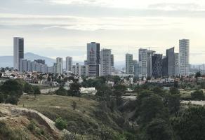 Foto de terreno habitacional en venta en avenida universidad , virreyes residencial, zapopan, jalisco, 6726899 No. 01