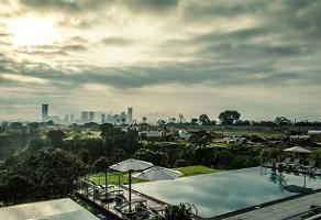 Foto de terreno habitacional en venta en avenida universidad , virreyes residencial, zapopan, jalisco, 6748191 No. 01
