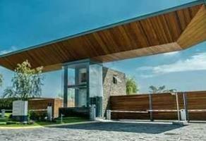Foto de terreno habitacional en venta en avenida universidad , virreyes residencial, zapopan, jalisco, 0 No. 01