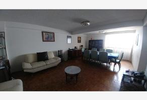 Foto de departamento en venta en avenida universidad x, fortín de chimalistac, coyoacán, df / cdmx, 17078381 No. 02