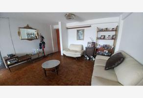 Foto de departamento en venta en avenida universidad xx, fortín de chimalistac, coyoacán, df / cdmx, 16722653 No. 01
