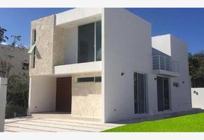 Foto de casa en venta en avenida universidades 11, playa del carmen, solidaridad, quintana roo, 19270344 No. 01