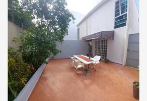 Foto de casa en venta en avenida universidades, playa azul 23, playa del carmen, solidaridad, quintana roo, 20112806 No. 01
