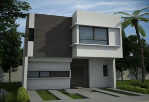 Foto de casa en venta en avenida universidades , santa fe, benito juárez, quintana roo, 18947040 No. 01