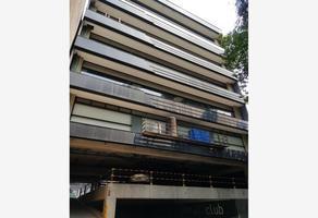 Foto de edificio en venta en avenida universisas , barrio oxtopulco universidad, coyoacán, df / cdmx, 0 No. 01